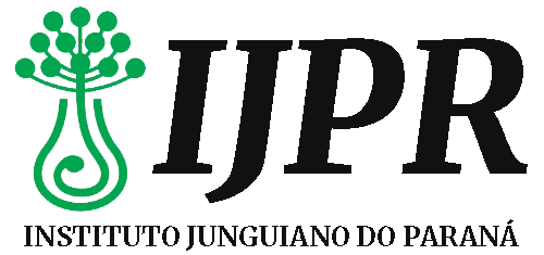 Instituto Junguiano do Paraná